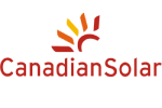 canadian-solar-ecosun