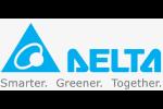delta-ecosun