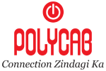 polycab-ecosun